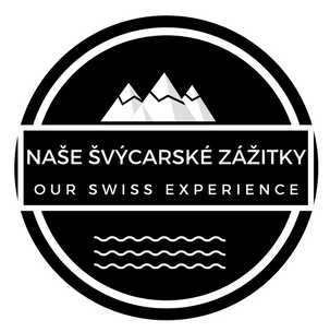 Our Swiss experience