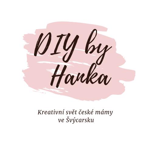 DIY by Hanka